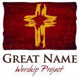 Hymn Arrangements for Modern Worship